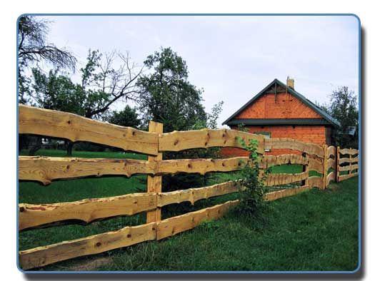 garden fencing Harpenden